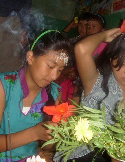 rupa-nepal-sonia-esplugas-09