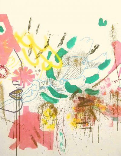 mural19-sonia-esplugas