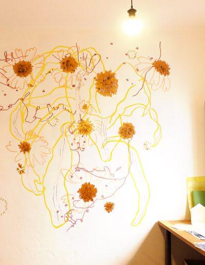 mural21-sonia-esplugas
