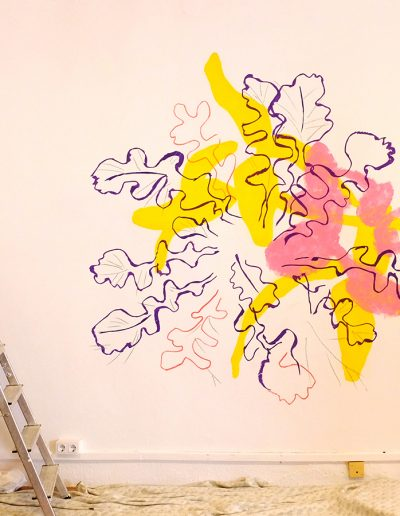 mural22-sonia-esplugas