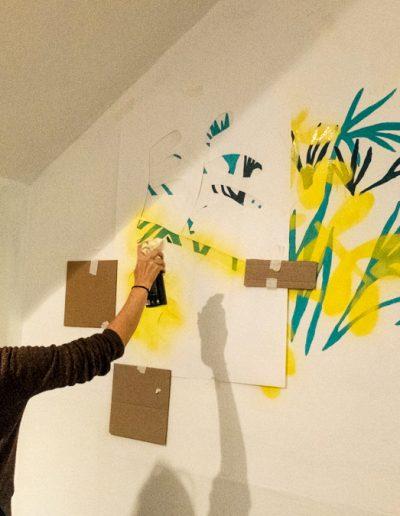mural1-sonia-esplugas