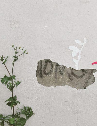 mural12-sonia-esplugas