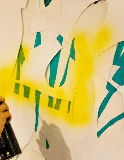 mural2-sonia-esplugas