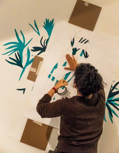 mural3-sonia-esplugas