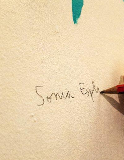 mural5-sonia-esplugas