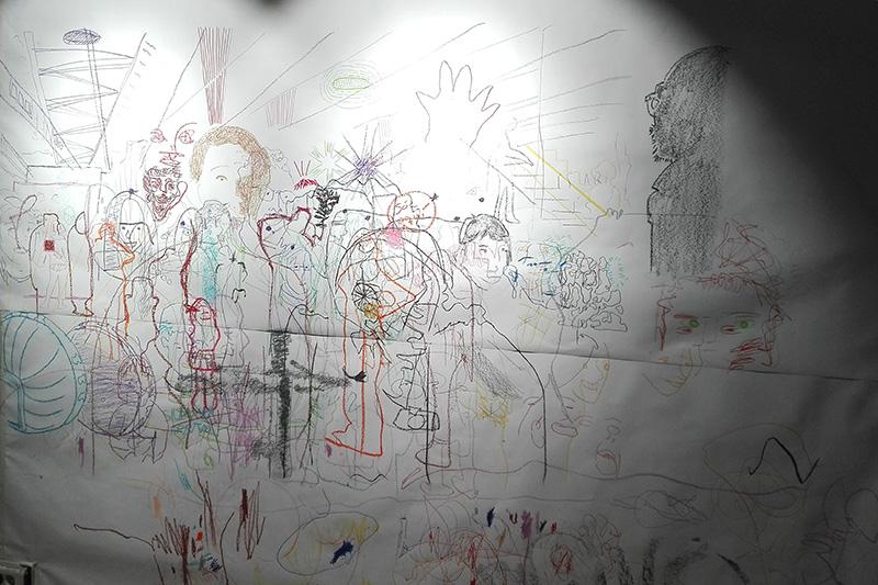 dibujar-mundo-5-sonia-esplugas