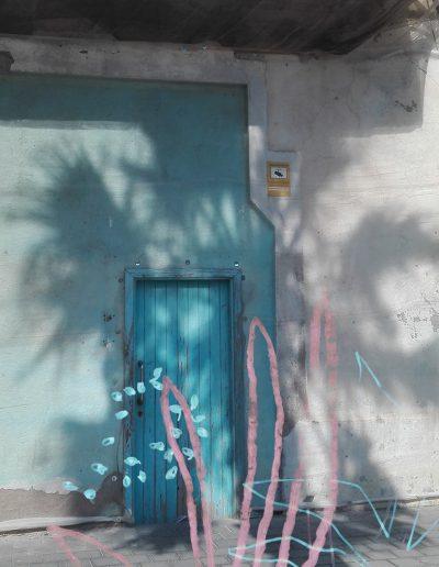 ELF13_Sonia_Esplugas