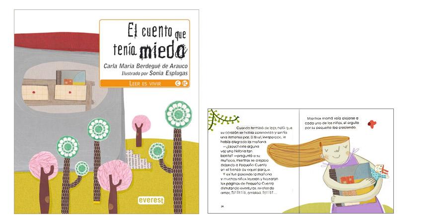 12_libros _peqcuento