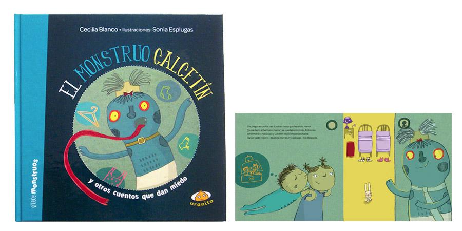13_libros_calcetin
