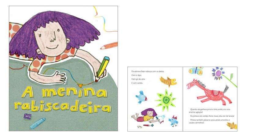 15_libros_rabiscadeira