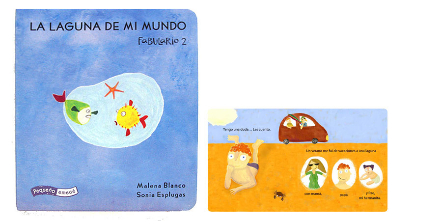 2_libros_fab2
