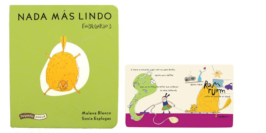 3_libros_fab3