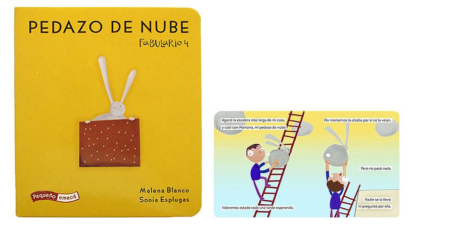 4_libros_fab4