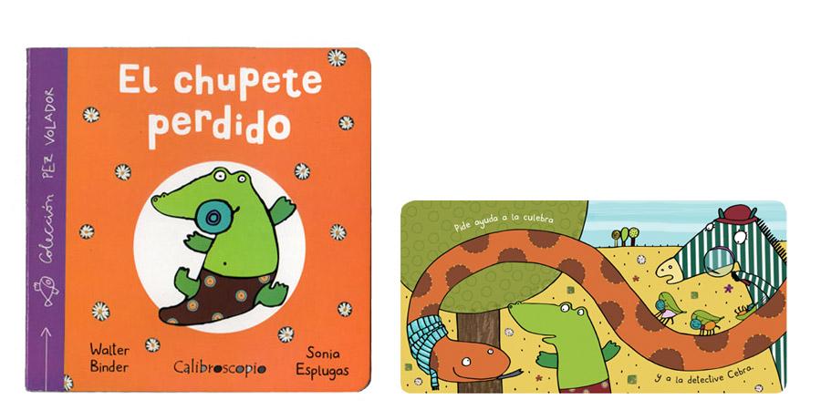 5_libros_chupeteperdido