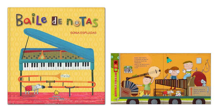 8_libros_bailenotas