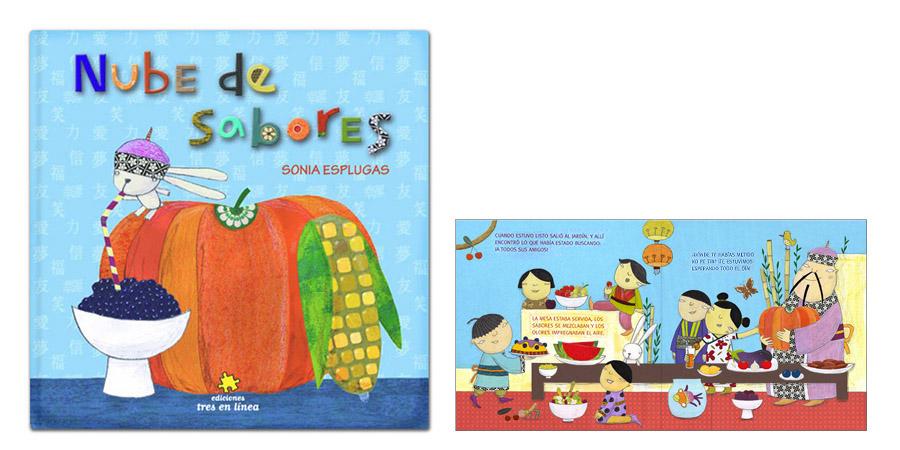 9_libros_nubesabores