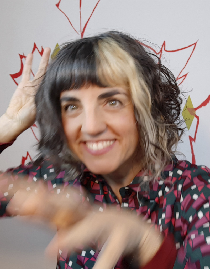 Sonia Esplugas